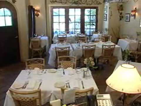 Portabella Restaurant