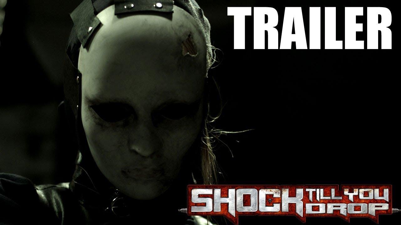 Download Blood Widow (2014) - Horror Movie Trailer