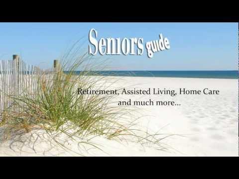 Jacksonville Home Care & Rehabilitation Center