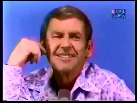 Paul Lynde's - Hollywood Squares - BEST-1-LINERS Part 1