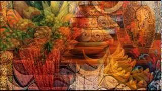 The native Amazon Ayahuasca / Introspection for Xamnic Journay //By: brasil Inkas