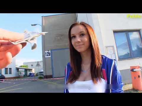 Download public pickup of beautiful girl of  license