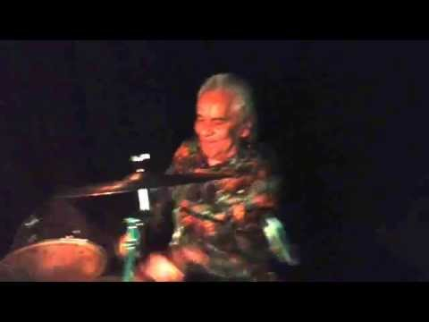 Indian Sunrises : Pete Depoe 1...