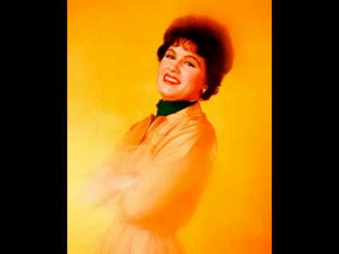 Patsy Cline // Crazy Dreams