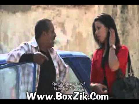film alkhtaf de said naciri gratuit
