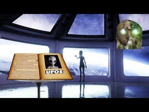 The Strange World of New Zealand: UFO Encounters
