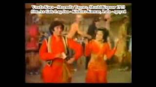 Vaada Karo  nahi choro by Chillbaba.Com
