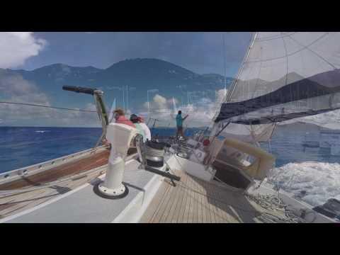 BVI Boat Registration Video