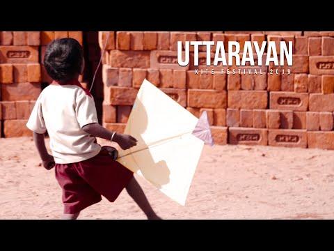 uttarayan- -kite-festival-in-gujarat- -makar-sankranti