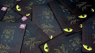 【遊戯王】危険です。1袋10,000円「闇袋」を10万円分買ってしもた・・・。