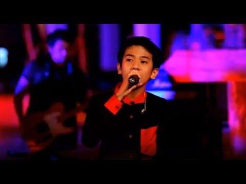 Coboy Junior - Kenapa Mengapa - Music Everywhere **