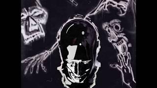03. Έψιλον Ρο - Τι απ' αυτά που έχω στο κεφάλι μου [prod. by Sumo beats]