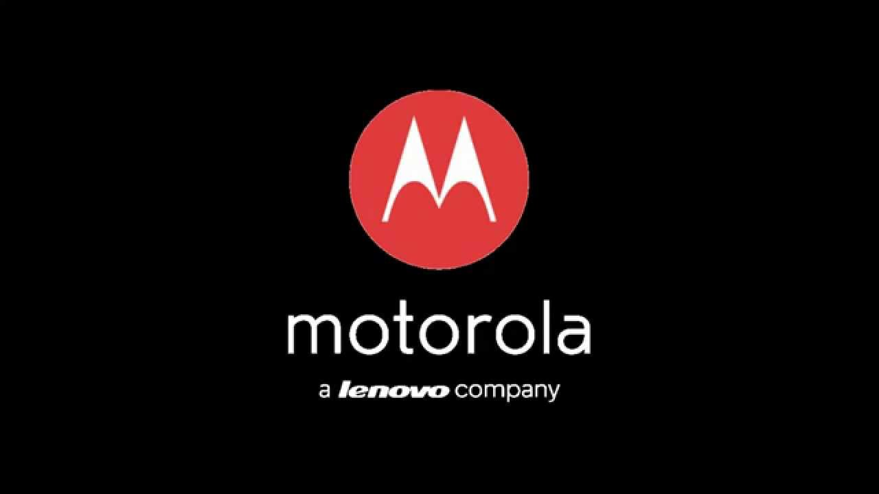 Image result for motorola lenovo logo