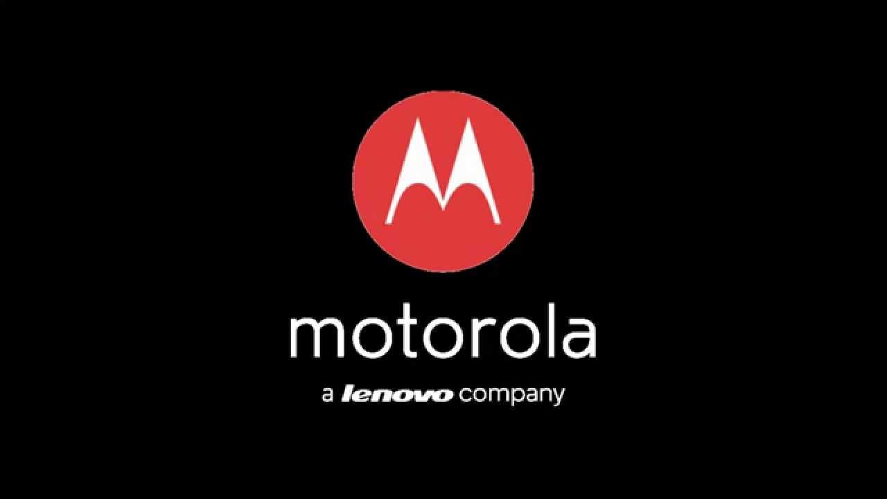 motorola lenovo logo youtube motorola lenovo logo