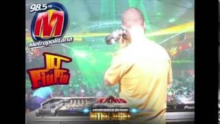 Baixar SET DJ PIU PIU CD DA TROPA DO FUNK SP
