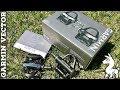 Garmin Vector 3 Power Meter - Revisited // 12 Month Update
