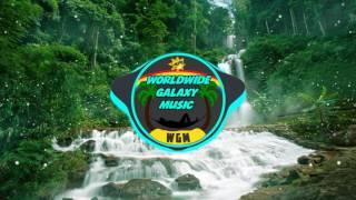 WGM - I´m Falling - Cacti feat Sara Sigvardson