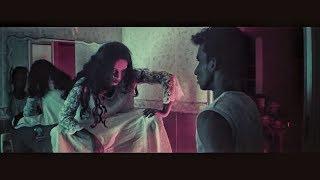 SHALUMAAA   Horror Comedy   Short film