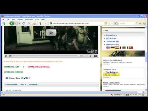 Download filme plus subtitrare