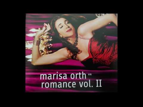 Marisa Orth em Romance Vol. II