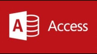 Microsoft Access - Calculate Value from Fields in Multiple Tables