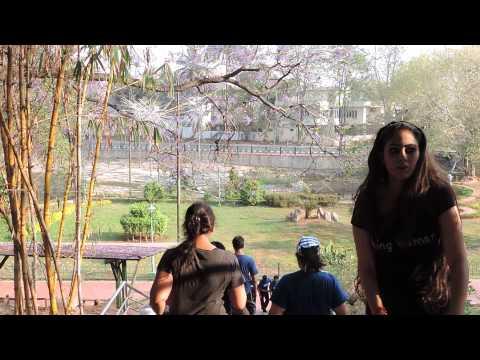 GROUP EX BOOT CAMP - BANGALORE- INDIA