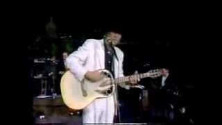 Watch Jerry Jeff Walker Contrary To Ordinary video