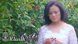 Betharia Sonatha - Walau Hati Menangis (Official Karaoke Video)