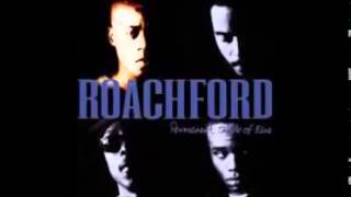 Best Live Roachford