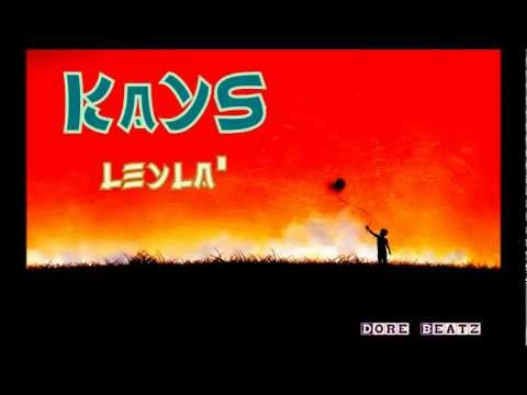 Kays-Leyla