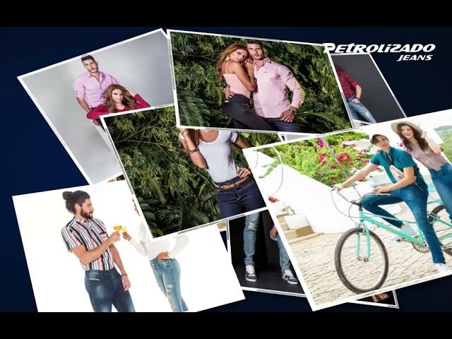 Aniversario Petrolizado Jeans   23 años cumpliendo un sueño