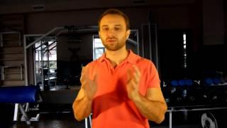 ПОХУДЕНИЕ ПРОСТО! Часть 5: Ошибки при похудении