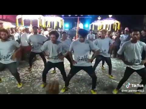 Adivasi dance songs dj remix 😕hamu kaka baba n poriya