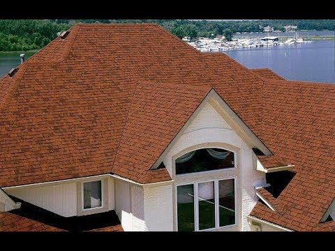 Best Roofing Company Webster NY Contractors Roof Fix Repair Companies Metal  Roofers Near Me