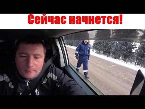 """Барская рыбалка в отеле """"Порт Весьегонск"""". Не скучная дорога! д1 ч1"""