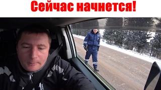 """Барская Рыбалка В Отеле """"Порт Весьегонск"""""""