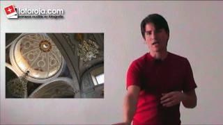 Tips de fotografía FOTOROJA.COM - Fotografiando iglesias y museos