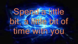 Cody Simpson- Pretty Brown Eyes Lyrics