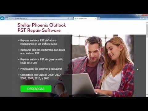 Cómo Reparar Error de Outlook 0x800ccc0e