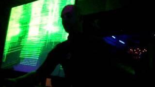 FormatB-PasajeAmerica-Oct.9.2010-Cd.Mex.Video1.MPG