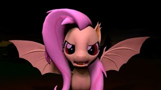 - Bat Ponies