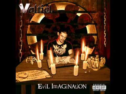 Valtiel - Untergang (edit) (Evil Imagination OUT NOW!!!)