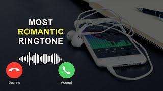 Best Romantic Ringtones | Download Link 📥 | New Hindi Music Ringtone 2020 | mp3 ringtone