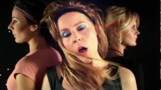 Linnea Olsson - Dinosaur (Official Video HD)