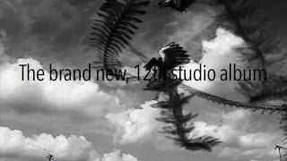 FATES WARNING – Theories Of Flight (Album Teaser)