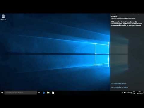 Windows 10 Action Center user guide