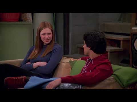 Son of a bitch! Fez compilation. That 70s Show.
