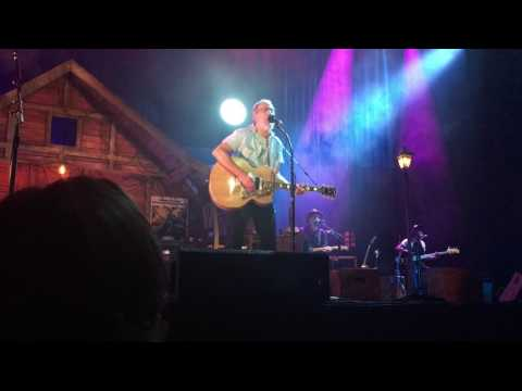 Yusuf/Cat Stevens - Another Saturday Night 10/6/2016 Pantages Theater Los Angeles