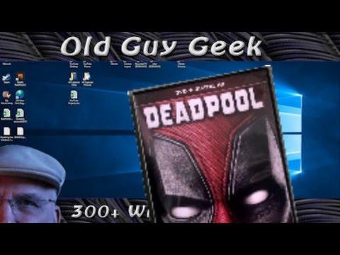 windows-10---no-dvd-player?-get-free-vlc-desktop-app