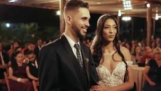 Casamento  Gabi e Juninho